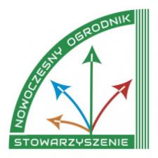 Stowarzyszenie Nowoczesny ogrodnik