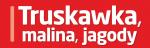 Truskawka, Malina, Jagody