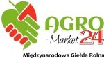 Agro Market 24