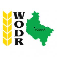 Wielkopolski Ośrodek Doradztwa Rolniczego