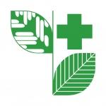 Instytutu Ochrony Roślin – PIB