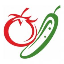 Stowarzyszenie Producentów Pomidorów i Ogórków pod Osłonami